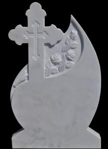 monument funerar Funerare Alexandru