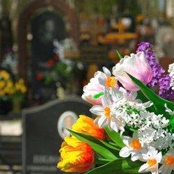 Consultanta Funerara Gratuita