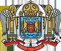 sigla Biserica Ortodoxa Romana