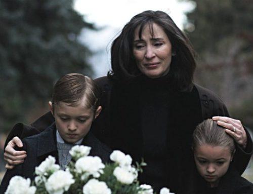 De ce e important sa apelezi doar la specialistii in materie de servicii funerare