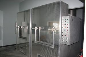 crematoriu