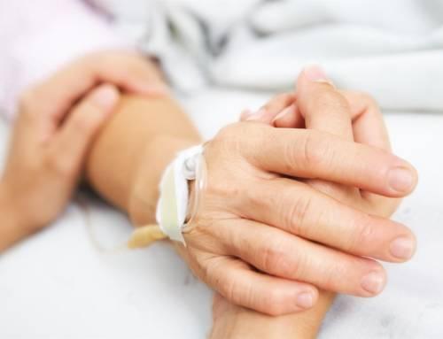 Care sunt pașii legali pe care trebuie să-i urmezi în cazul unui deces la spital