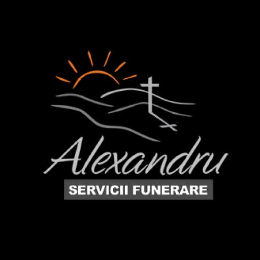 Funerare Alexandru, non-stop la dispoziția ta!