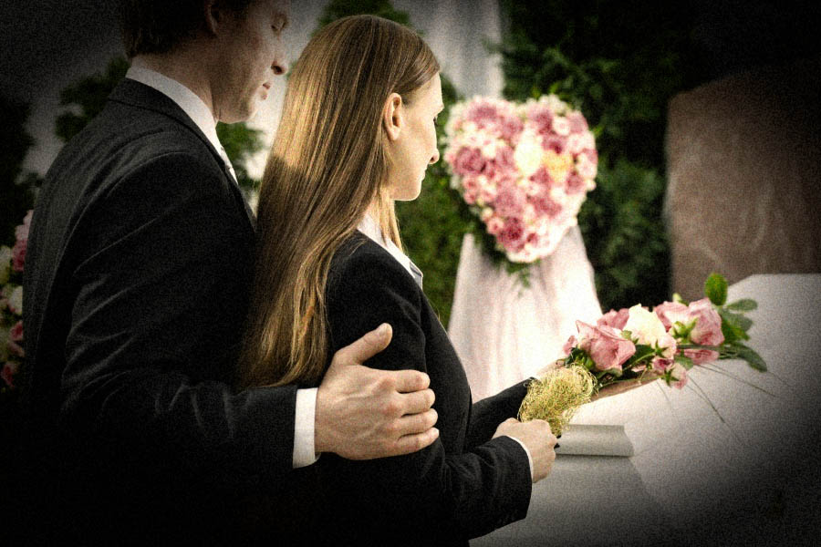 Servicii funerare în Sector 1 – Cu cine să colaborezi?