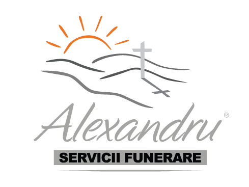 Funerare Alexandru