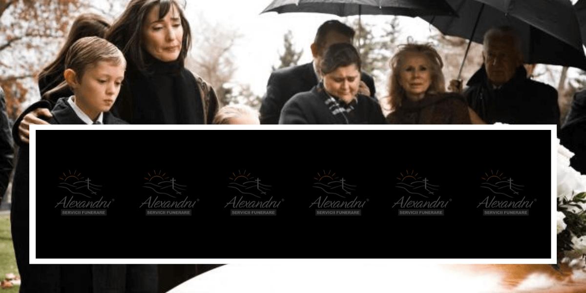 COMUNICAT Casa de Pensii a Municipiului Bucuresti – 27.03.2020